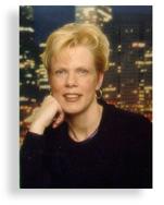 Trish in 1999
