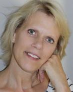 Trish in 2010